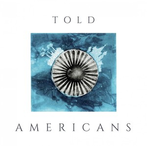 cropped-told-americans-21.jpg
