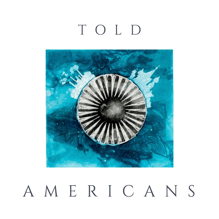 Told Americans 2